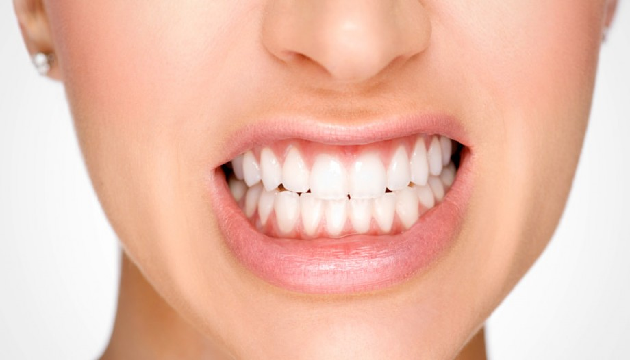 Teeth grinding or Bruxism, Should you worry?