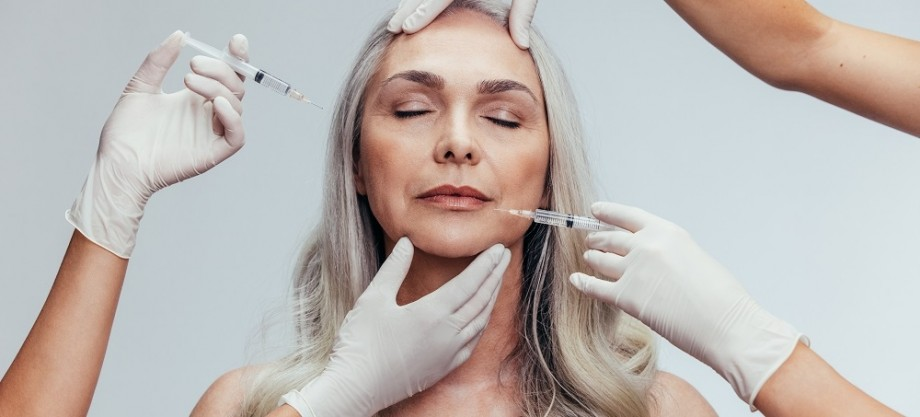 Preventive Aging: From Laser to Injectables